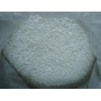 China calcium chloride flake 74-77% on sale