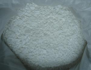 China flocon 74-77% de chlorure de calcium on sale