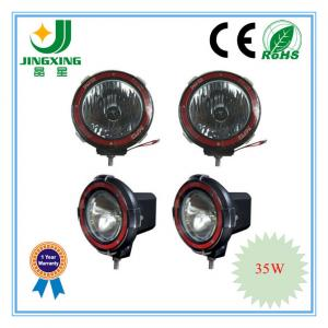 China Best Offroad Lights 4 Inch HID Work Light on sale