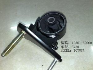 Front Right Engine Mount for TOYOTA CAMRY