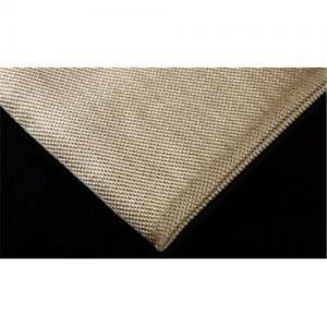 China Fiberglass Cloth on sale