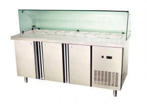 نتیجه تصویری برای refrigerator market