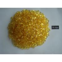 Alcohol Soluble polyamide resin for printing inks DY-P203  25Kgs/bag