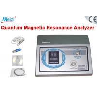Desktop Meridian Quantum Magnetic Resonance Analyzer For Body Detection