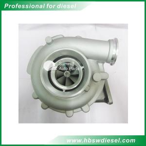 China Benz OM906 engine turbo 316735, 9060963299, 9060962499 on sale