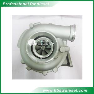 China Benz OM906 engine turbo 316735, 9060963299, 9060962499 on sale