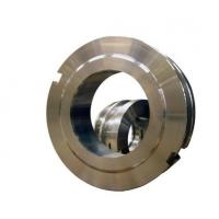 China Extrusion Die Rings For Magnesium Copper Brass Zinc Aluminium Extrusion Presses on sale