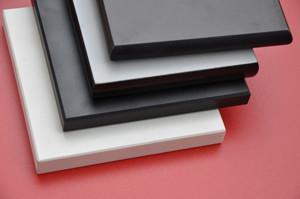 China hot selling phenolic laminate formica sheet sizes white hpl on sale