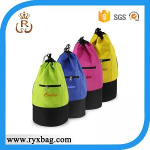 China Ball Backpack, sport bag, Bags on sale, Rucksack on sale