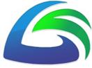 China Refrigeration Condensing Unit manufacturer