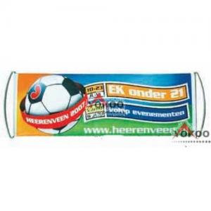 China Fanbana for sport event on sale