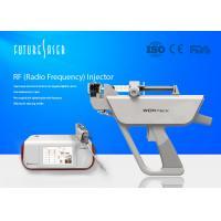 Crystal Injector Water Oxygen Jet Peel Machine Pin Number 9 Anti Wrinkle