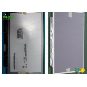 China QUY LAPTOP LCD Screen 10.1 inch FIT B101AW06 V1 HW1A  Flat & Glare (Haze 0%) on sale