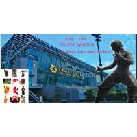 China large fiberglass  statue  colorful lollipop model as decoration  in plaza hall or square on sale