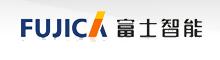 China Tripod Turnstile manufacturer