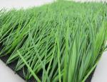 China FIFA 2 Star Football Artificial Grass With 60mm Height For Internationl Football Match wholesale
