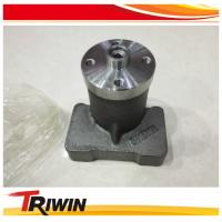 Compatible Metal Diesel Engine Parts Injector Parts Fan Support 3415603