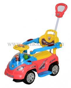 China novel style China kids toys manufacturer 618-B1 on sale