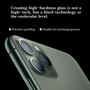 China Brand New Apple iphone 11 pro A2217 Mobile Phone 5.8 4GB RAM 64GB ROM Triple Rear Camera 1125 x 2436 pixel Hexa-core du on sale
