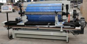 China Proofing Machine for Rotogravure Cylinder,proofing machine on sale