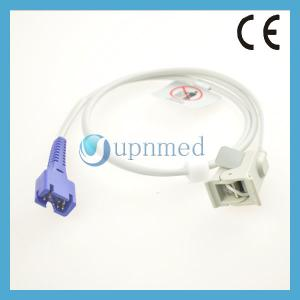 China Masimo DB9 pediatric finger Spo2 Sensor 1864/ LNCS DCI on sale