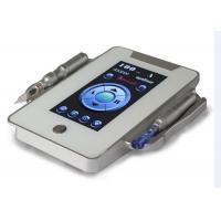 Multifunctional PMU Machine Kit The Black Pearl -1 With  Delicate 7 Inches Touch Screen