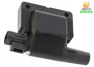 China Nissan Ford Mazda Engine Ignition Coil 1.6L 2.0L (1985-2002) 22433-56E11 on sale