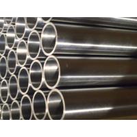 China Titanium Sheets on sale