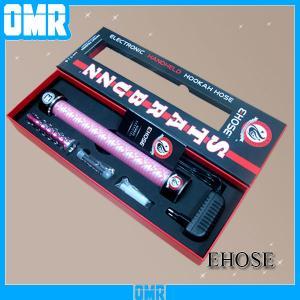 China e hose starbuzz ehose e hookah pen China manufacturer ehose vaporizer ecig on sale
