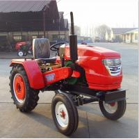 16-30 hp mini tractor / farm tractor