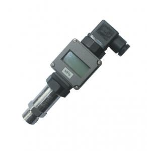 China 3 -LCD Digital Pressure transmitter HPT-1 on sale