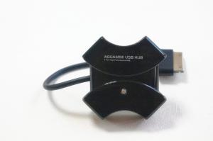 China サムスンp7310のカード読取り装置ck4のための1つのApple Ipadのカメラの関係のキットで多のすべて1/ on sale