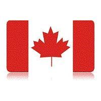 WLAN/WIFI/BT/SRD/RFID/GPS IC(Industry Canada) Compliance Testing,best price/short period/good service