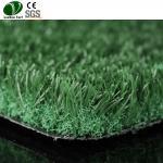 Interlocking Sports Artificial Grass Flooring Tile