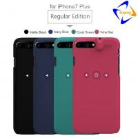 Smart iphone Case with 3 in 1