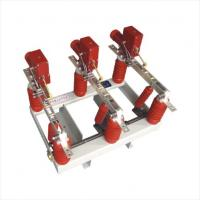 AC Outdoor High Voltage Load Switch Circuit Breaker Combined Apparatus For 12kV Rated Voltage