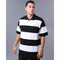 Normal Polo Shirt of Men