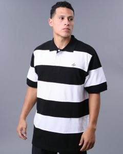 China Normal Polo Shirt of Men on sale
