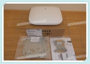 5 GHz Cisco Aironet outdoor wifi Access Point AIR-SAP2602I-E