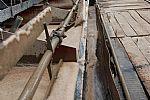 China Copper ore beneficiation plant on sale