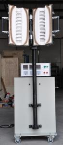 China lab oven+laboratory oven+high temperature oven on sale