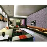 Nueva decoración interior-- Pinturas de la pared de YISENNI