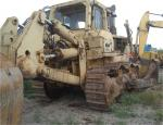 used D155-1 komatsu motor grader for sale with good condition engine/high quality/low price/trustworty material
