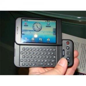 China HTC G1 Dream Phone on sale