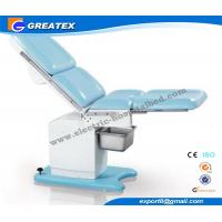 Electric Obstetric Table / Examination Table for Pregnant Woman