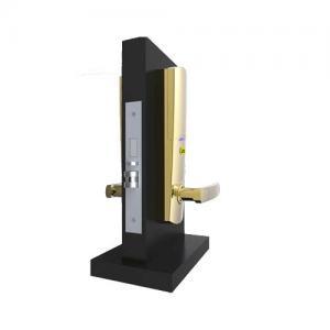 China L2G Apartment Security Door Lock on sale