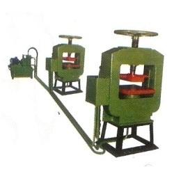 China hydraulic olive oil press machine for sale high quality low price on sale