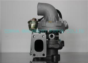 China Ht10-11a 14411-1w400 14411-1w401 14411-1w402 Nissan Qd32eti. 4 , Turbo Exchange, Rebuild Turbo, Turbo Car Part on sale