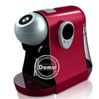 New Design Nespresso Capsule Espresso Coffee Machine, CM5510