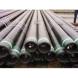 China NC50 API Drill Pipe by Tantu on sale